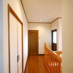 2階 スペース