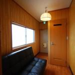 2F トイレ休憩スペース