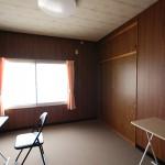 勉強室02