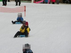 スキー30