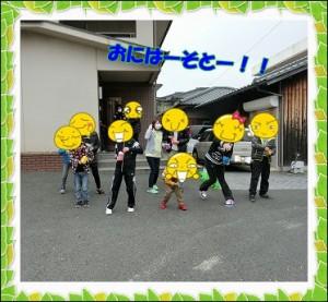CIMG7073_1