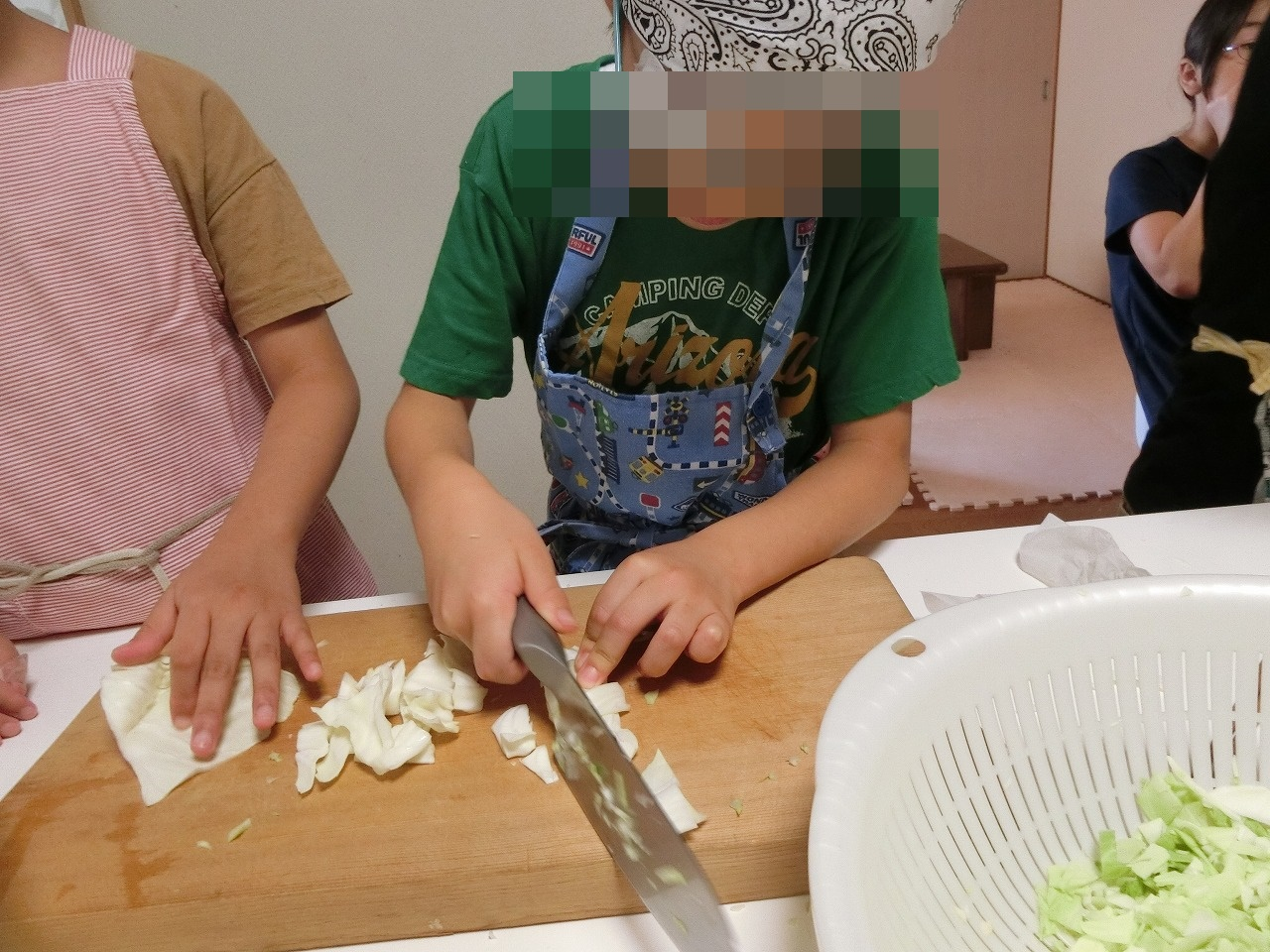 お好み焼き②2