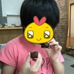 先ほどIMG_6414
