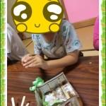 CIMG4615_