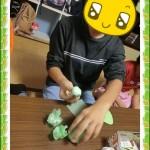 CIMG4616_