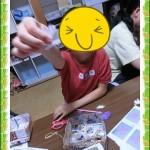 CIMG4657_