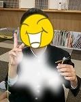 IMG_とんぼ