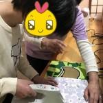 IMG_8309yuuna