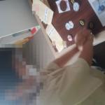 DSC_0998