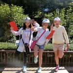 砥部動物園1