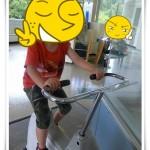 CIMG3697_