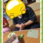 CIMG4623_