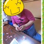 CIMG4656_