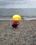 海の日IMG_
