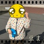CIMG0978_1