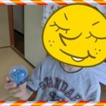 CIMG8564_