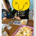CIMG9510_クッキー