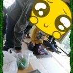 CIMG9859_