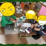 CIMG9889_