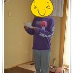 CIMG5801_