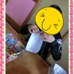 CIMG6138_